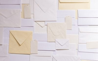 How to Integrate Direct Mail and Email to Optimise Your Direct Marketing Campaigns