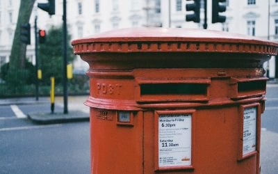 Direct Mail Glossary & Jargon Buster