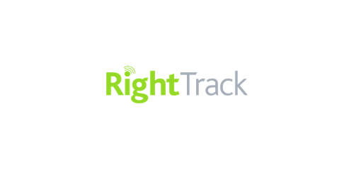 Ensuring your customer communications are on the RightTrack™ from data to delivery