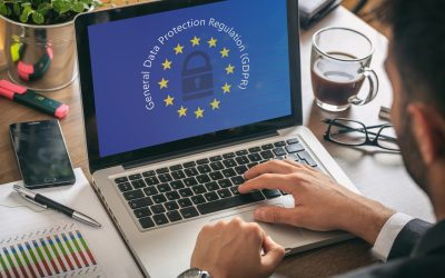 A Guide to GDPR